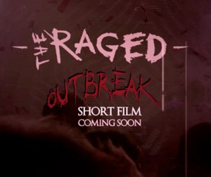 outbreak-film