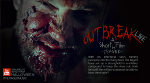 Outbreak-film-Adverts-Sayer750